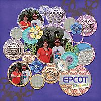EPCOT3.jpg