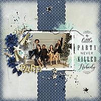 ETD_PartyTime.jpg