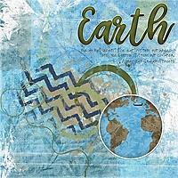 Earth_sm.jpg