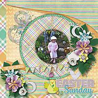 Easter-2006_600_1.jpg