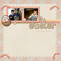 Easter-20111.jpg