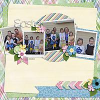 Easter-20132.jpg