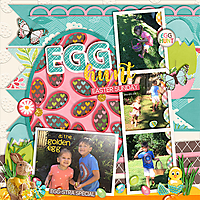 Easter-2019-ldrag_eggcitingday_temp2-copy.jpg