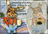 Easter-Dinner.jpg