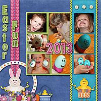 Easter-Fun-2013.jpg