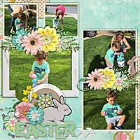 Easter-Hunt1.jpg