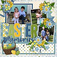 Easter-Memories2.jpg