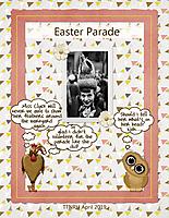 Easter-Parade.jpg