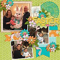 Easter-Sunday-Fun.jpg