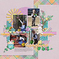 Easter-Sunshine.jpg