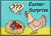 Easter-Surprise.jpg