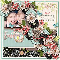 Easter-_003.jpg