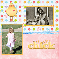Easter-p002_web.jpg