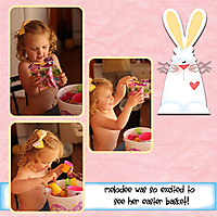 Easter-p003_web.jpg