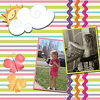 Easter-p004_web.jpg