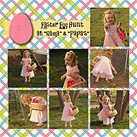 Easter-p005_web.jpg