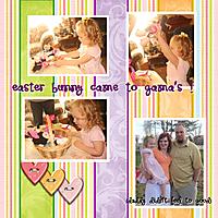 Easter-p006_web.jpg