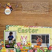 Easter2017-copy.jpg