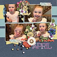 Easter2018dt-p2019-aprilfresh-temp1_web.jpg