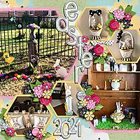 Easter2021.jpg