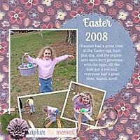 Easter208.jpg