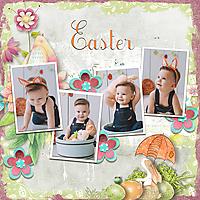 Easter36.jpg