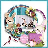 Easter43.jpg
