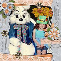 EasterBunny1.jpg