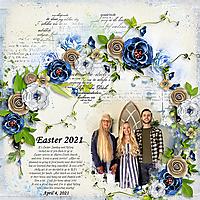 EasterDay2021.jpg
