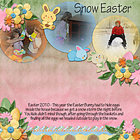 EasterGoodiesWEB.jpg