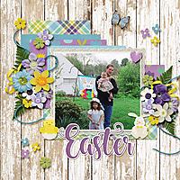 EasterMorning2.jpg