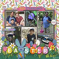 Easter_20111.jpg