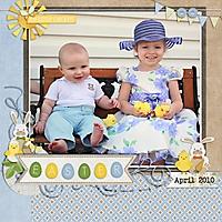 Easter_April_2010.jpg