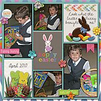 Easter_Basket4.jpg