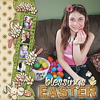 Easter_Blessings_2014_med.jpg