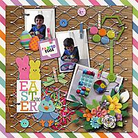 Easter_Eggs_2010.jpg