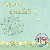 Easter_Ehh_Huntweb.jpg