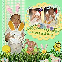 Easter_Feet_Bunny_-_small.jpg