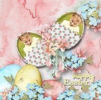 Easter_Holidays.jpg