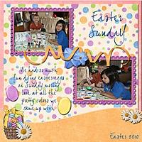 Easter_LMS_OMW_LO1.jpg