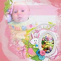 Easter_Parade_copy.jpg