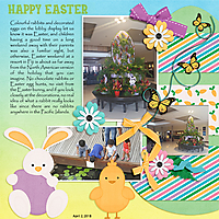 Easter_at_a_Resort_small.jpg