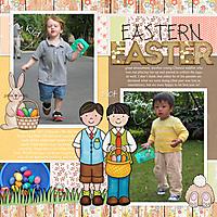 Eastern-Easter-small.jpg