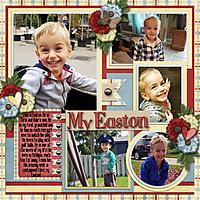 Easton2.jpg