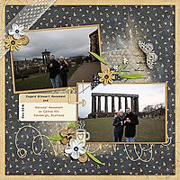 Edinburgh-DSD-minikit-ch-NeiaSc.jpg