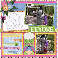 Eeyore_2002_OldGreyDonkey_cap_MFish_VASummerAdv.jpg
