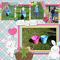 Egg-Hunt-web1.jpg