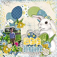 Egg-Hunt13.jpg