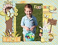 Egg-Hunt_Jonathan_April.jpg
