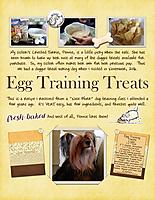 Egg-Training-Treats.jpg